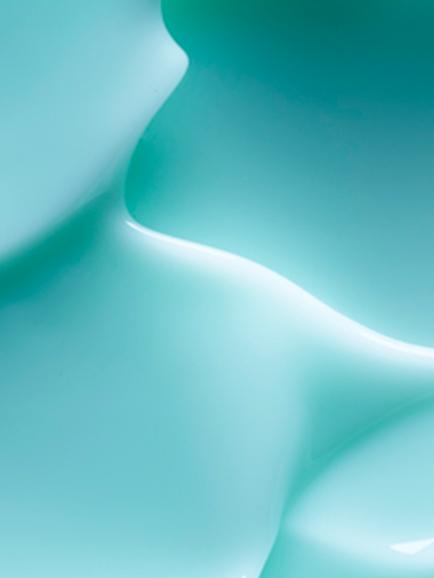 Aquagelxe