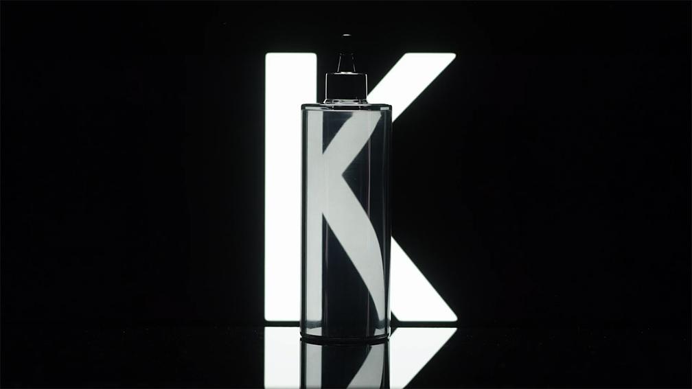 Kérastase - Kwater
